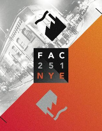 nye at factory   the biggest event of the year  