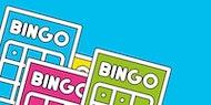 Boom Box Bingo