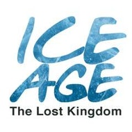 Ice Age - The Lost Kingdom