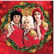 Bugle Boys: Christmas Crackers