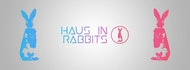 Haus In Rabbits: The Gathering with Eve Doug Cooney [Orbis/RSLD]