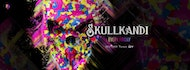 SkullKandi | Friday's at House of Smith, Floritas & Madame Koo