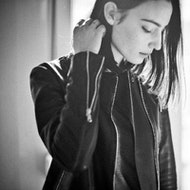 Terminal V Afterparty with Amelie Lens