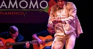 Espectáculo Flamenco Tablao Cardamomo