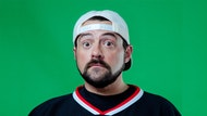Kevin Smith - Babble the *U*K On