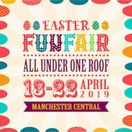 Easter Funfair