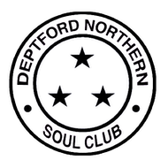 Deptford Northern Soul Club #6