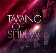 RSC Delayed Live: The Taming of the Shrew