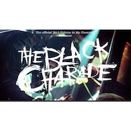 The Black Charade (MCR Tribute)