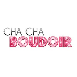 Cha Cha Boudoir