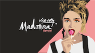 Madonna Night (Leeds)