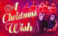 A Christmas Wish 2018