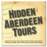 TALES OF OLD TORRY (MINI TOUR)