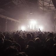 Patrick Topping Takeover Liverpool