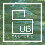 Subculture Presents: Subplates #001