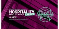 HOSPITALITY CARDIFF