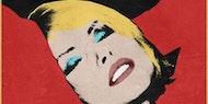 UKBlondie - A tribute to Blondie