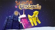 The Scouse Cinderella