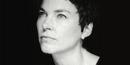 Emily Maguire @ Octavo's Book Cafe & Wine Bar (Meditation Mind Tour)