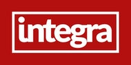 Integra Lab Showcase