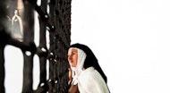 Moradas de Santa Teresa en Sevilla