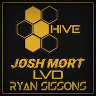 Hive Presents