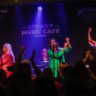Abba Gold Tribute Band Live