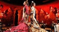 Gran Gala Flamenco | Teatre Poliorama, Barcelona