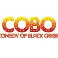 COBO The Comedy Roast Of Sandra Martin - Gogglebox