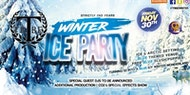 Tribe presents: The 2nd Year Winter Ice Party @ Club 92