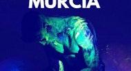 David Lafuenfe Firma Singles Murcia