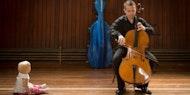 Monkstown 'Music for Babies' Fabulous Flutes