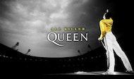 All Killer Queen: A Queen Party!