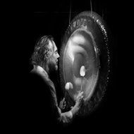 Winter Solstice - Gong and Drum Sound Immersion