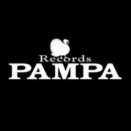 Pampa Records: Line up TBA