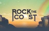 Rock The Coast Festival 2019