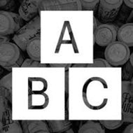 Alphabet Comedy Club with Mick Ferry