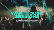 Free Warehouse Rave : Enter The DiscoTech
