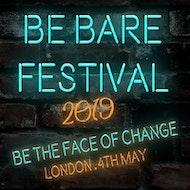 Be Bare Festival