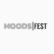 MoodsFest