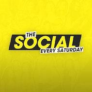 The Social presents: Disney Appreciation Society