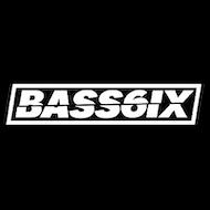 BASS6IX LAUNCH PARTY