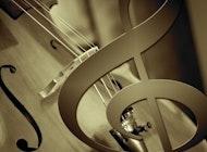 Portsmouth Chamber Music - Ensemble 360