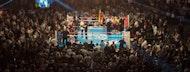 Matchroom Fight Pass: Dilian Whyte vs Oscar Rivas