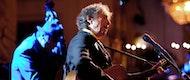 Bob Dylan Fuengirola