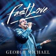 Fastlove Arena Tour - A Tribute to George Michael