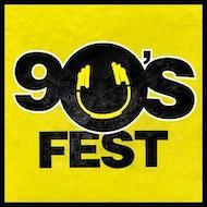 90's Fest 2019