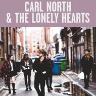 Carl North