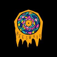 Beeswaxx Presents/jade parker/projectkillisaiah/superlative +++