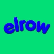 Elrow Ibiza - Nowmads New World